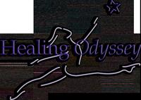 Healing Odyssey